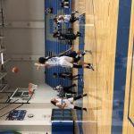 Girls Junior Varsity Basketball beats Alief Elsik 49 – 21