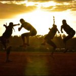 Orono Football – Graduates & College Football Players