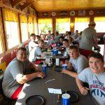 2019 Orono Summer Camp