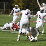 Spartans Dominate in Season Opener