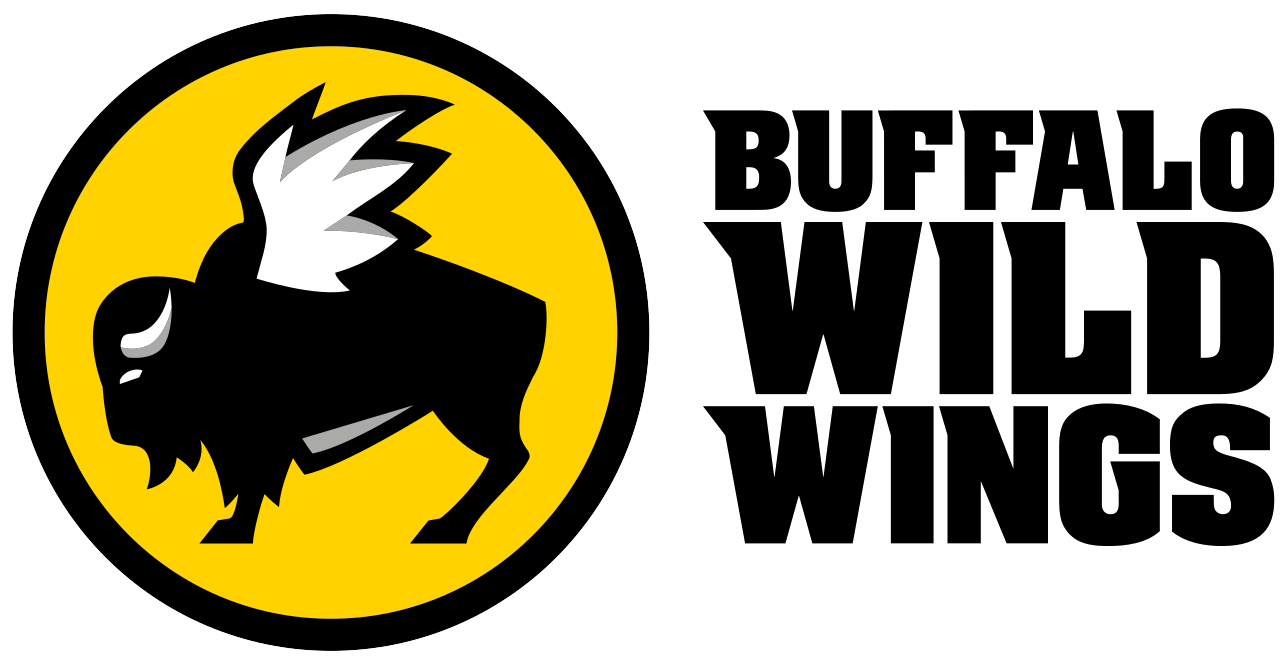 Track & Field Fundraiser at Buffalo Wild Wings Wednesday, March 28