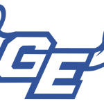 gardner edgerton logo