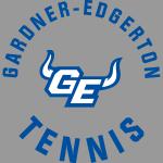 2020 Boys Tennis Daily Schedule