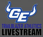 Soccer Senior Night: Streaming Information