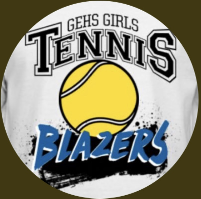 Varsity Tennis Impresses at Olathe North Dual