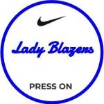 Freshman Girls Basketball Information – 12/14