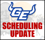 2.16.21 Basketball Games Rescheduled for 2.20.21