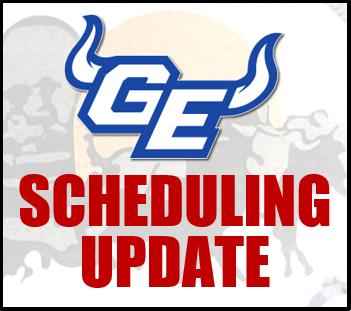 4.7.21 Scheduling Updates