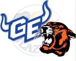 2.3.21 – GE vs SMNW Girls Basketball Information