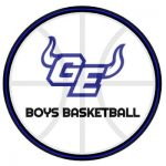GEHS vs Lawrence Boys Basketball Information – 1/28/21