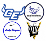 2.9.21 – GEHS vs SMW Basketball Information
