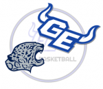 2.11.21 – GE vs MV Boys Basketball Information