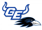 2.23.21 – GE vs ONW Basketball Information