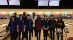 Zach Reynolds makes State bowling tournament!
