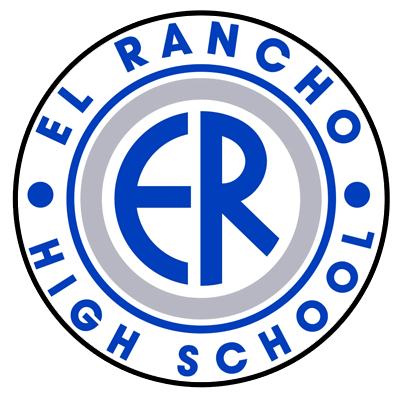 Download Athletic Physical Form for El Rancho High School