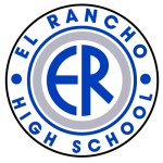 El Rancho Athletics Update