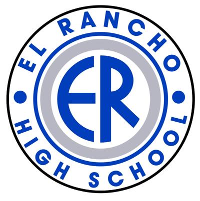 El Rancho Athletics Update
