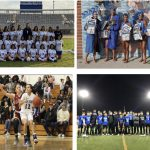4 ERHS Winter Sports Programs Advance to CIF Second Round