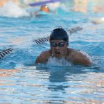 Swimming Sweeps Bell Gardens