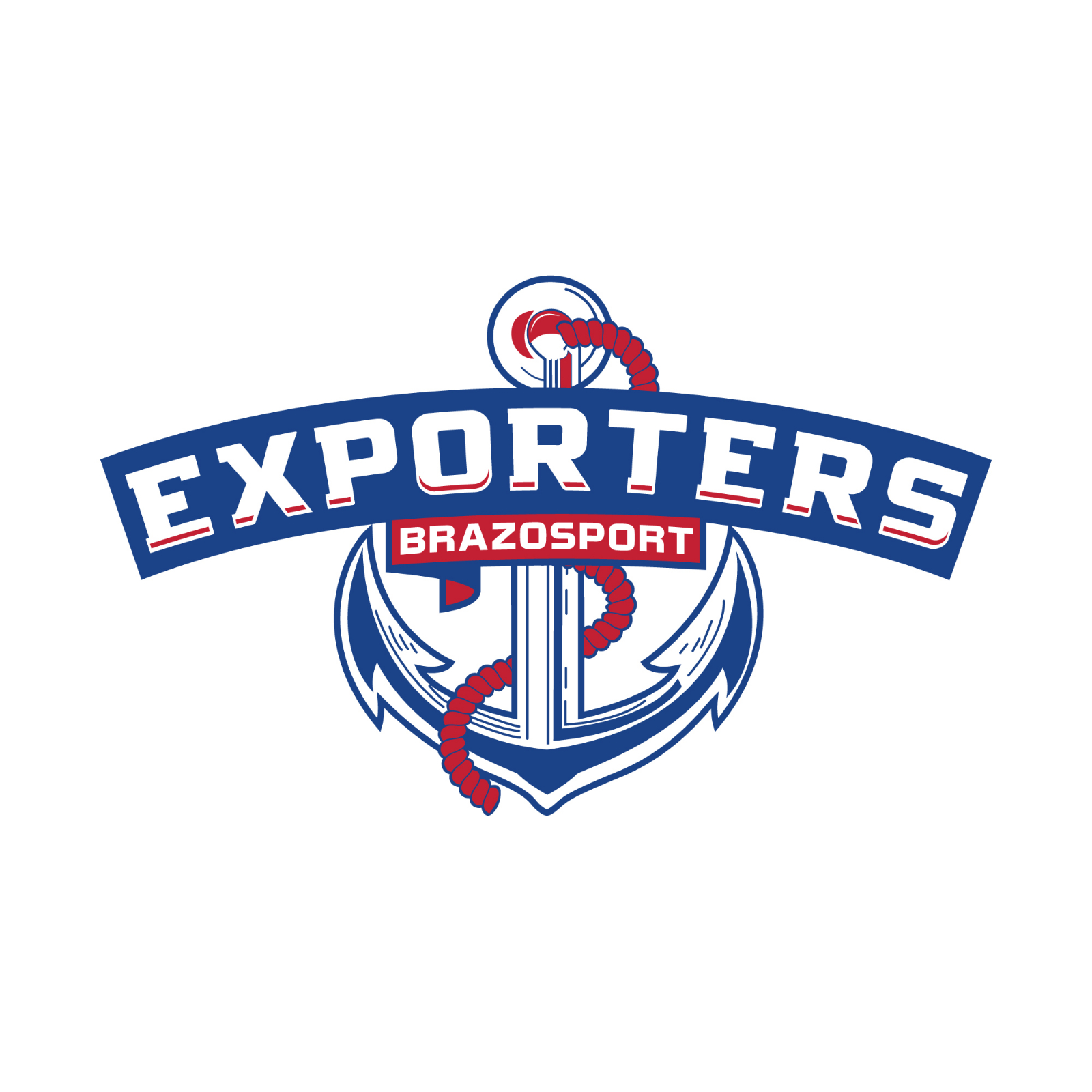 Lady Exporters Sweep Tidehaven