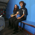 Ocoee High bowling finding its identity
