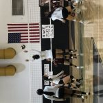 Girls Varsity Volleyball falls to Wekiva 3 – 2