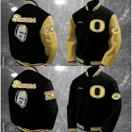Ocoee Letterman Jackets on Sale at Lunch Friday!