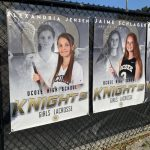 Spring Senior banners are in!!  TK Photography with the amazing work!!