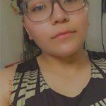 Senior Spotlight- SAMANTHA SANCHEZ