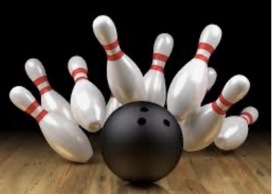 Want to be on the bowling team?