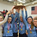 PG WPIAL VB Preview Article