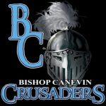 Big Weekend of Crusader Hoops Upcoming