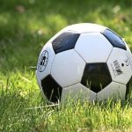 Mulitple Crusaders among Soccer Scoring leaders