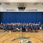 2020 Little Dribblers Sign Ups are Open