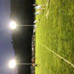Football at Carlynton