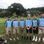 2019 Crusader Classic Golf Outing