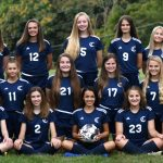 Girls Soccer Playoff Game Preview