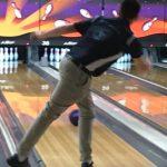 Boys Varsity Bowling falls to Carlynton 7 – 0