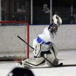 Bishop Canevin Hockey Spring and Middle School Hockey Signups