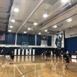 Basketball Season Photos to today