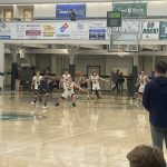 BC Boys Cruise Past Commodore Perry in PIAA First Round Playoff