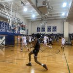 Boys hoops Price hits late layup; BC moves on to PIAA Elite Eight