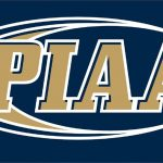2020-21 PIAA Physical and Healthy Roster Requirements
