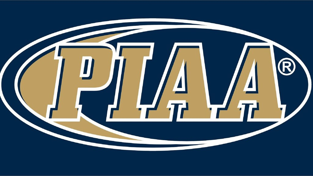 PIAA Announcement: Winter Championships & Spring Sports Cancelled  for the Remainder of the 2019-20 School Year