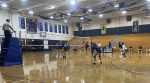 BC Volleyball ties school record with 46th straight section win; defeat OLSH 3-0