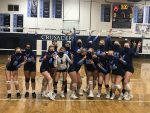 Volleyball WPIAL Playoff first round preview