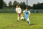 BC Boys Soccer falls to Aquinas Academy Of Pittsburgh 4 – 3