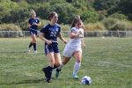 Girls Soccer WPIAL Playoff Preview