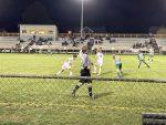 Boys Soccer falls to Carlynton 4 – 1