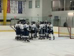 Bishop Canevin rebuilding hockey program into PIHL Class B contenders
